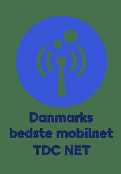 Netv'rkssymbol_Danmarks Bedste Mobilnet_TDC NET_rgb_Logobl†-1