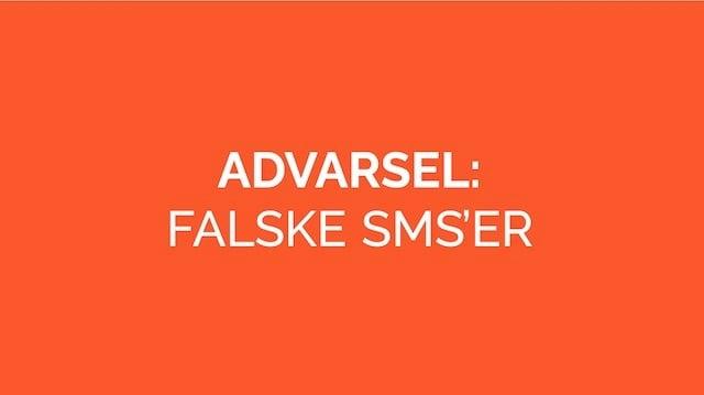 advarsel_falske_sms