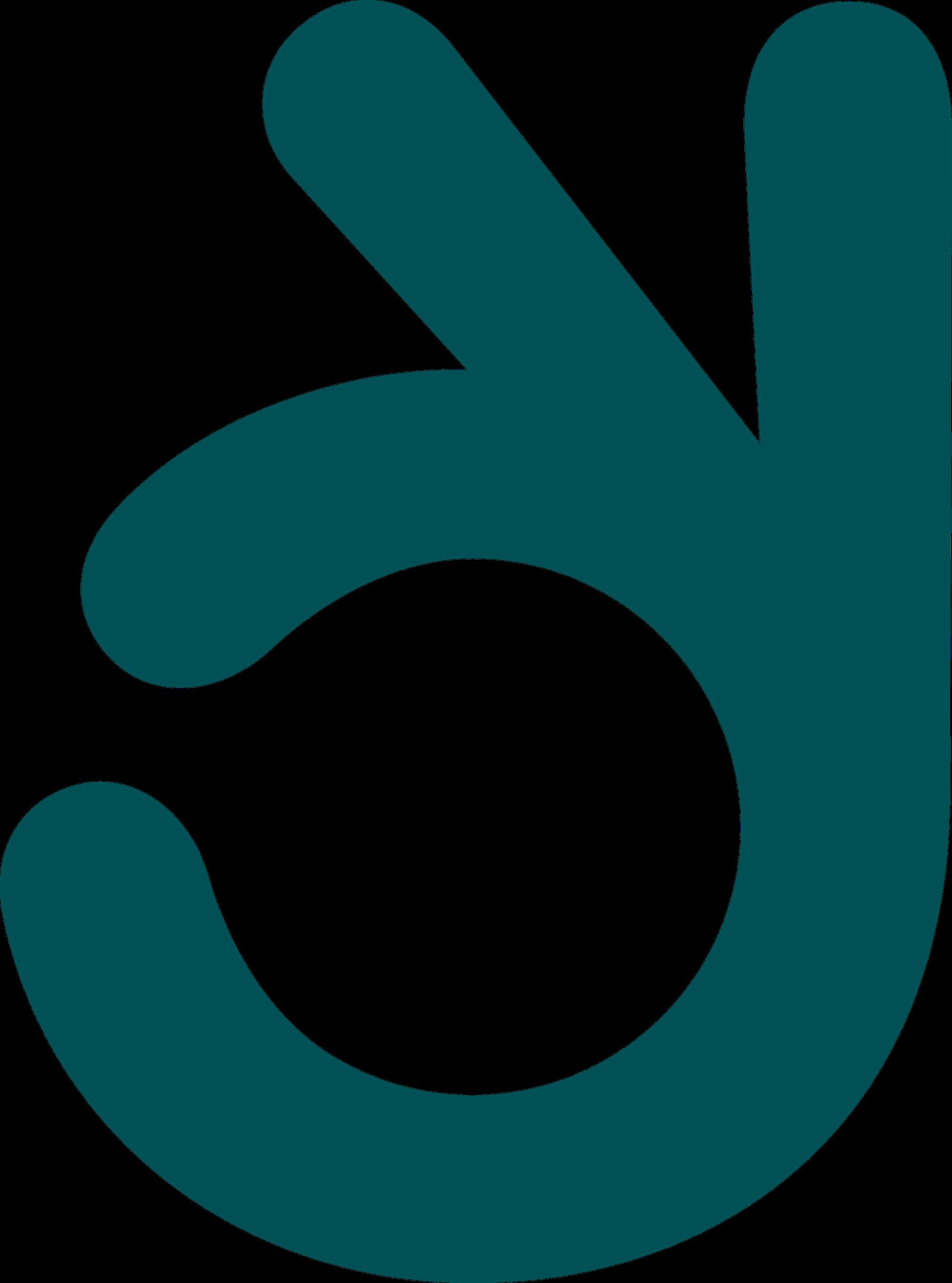 3_Relatel_1946_Bomærke_FOREST_RGB (1)