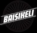 baisikeli-aps-logo-1584368058